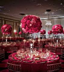 Indian Wedding Planners Nyc Flower Decor Ideas For A Chic Wedding Free Indian Wedding