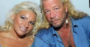 dog the bounty hunter star beth chapman gets real about her throat