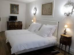 chambre d hotes bordeaux et alentours chambre d hote bordeaux et alentours chambre duhtes les