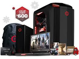 black friday gaming laptop black friday promo origin pc