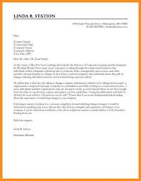 cover letter best font for resume best template collection o
