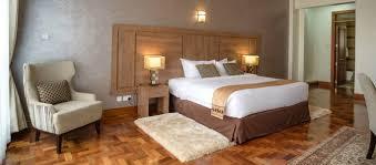 gemsuites riverside luxury one and two bedroom apartments in nairobi