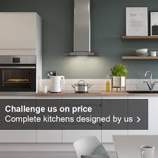 homebase dreaming of a new kitchen milled