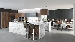 schmit cuisine cuisine schmit cuisine bespoke elegance kitchen noble materials