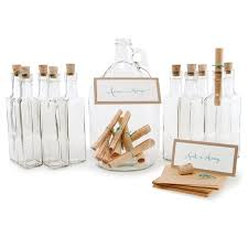message in a bottle wedding stunning message in a bottle wedding guest book contemporary