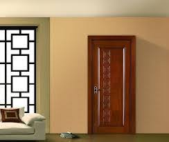 Bedroom Doors Lowes by Cupboard Doors Lowes U0026 Electronic House Door Locks