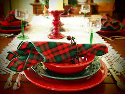 Holiday Table Decorations by Interior Oo Table Decorating Ideas Cool Christmas Best