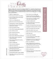 wedding planning schedule pretty wedding planning schedule template pictures inspiration