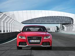 audi rs5 2011 pictures information u0026 specs
