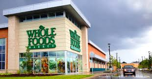 whole foods thanksgiving hours open ag industry brief amazon buys whole foods monsanto u0026 atomwise