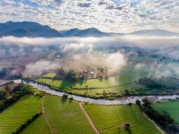 best things to do in 10 of the best things to do in pai thailand nomadasaurus