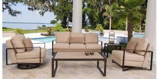 Patio Furniture Warehouse by Patio Furniture Warehouse Hallandale Florida 33009 Broward