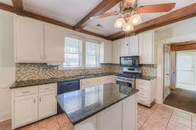 2306 evelyn ave memphis tn 38104 home for sale view homes in