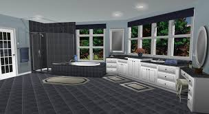 100 punch home design mac free trial best 25 home design