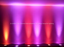 event u0026 wedding lighting decor blog decorating ideas diego