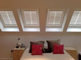 Velux Window Blinds Cheap - 44 best velux blinds images on pinterest blackout blinds roof