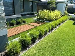 Small Contemporary Garden Ideas Modern Contemporary Landscape Design Best Contemporary Gardens