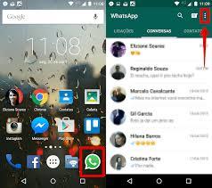 tutorial espiar conversaciones whatsapp cómo hacer backup de conversaciones de whatsapp en google drive
