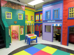Kids Playroom Furniture by Best 25 Indoor Play Ideas On Pinterest Kids Gym Kids Indoor