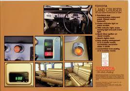 lexus lx470 diesel for sale perth 1984 bj42lx in dublin page 2 ih8mud forum