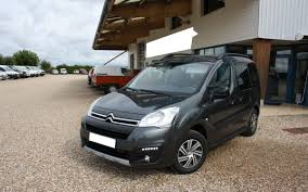 citroen berlingo multispace 2009 picture used left hand drive citroen cars for sale any make and model