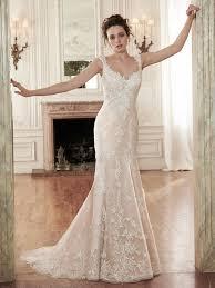 Cheap Maggie Sottero Wedding Dresses Maggie Sottero Holly Marie 5mc023 Maggie Sottero Holly Marieoll