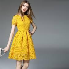 lace dresses aliexpress buy robe real plus size dashiki lace dresses