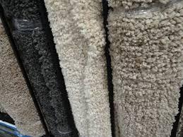 elegant thomasville indoor outdoor rugs furniture mineral spring
