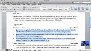 Free Template Resume Microsoft Word How Do I Make Resume Resume Cv Cover Letter