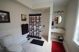 chambre douce salle de bain chambre douce matinée picture of gite la marmotte