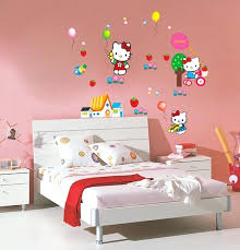 welcome home decorations welcome home new baby decorations wedding decor
