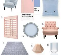 images about popular paint colors on pinterest ppg industries
