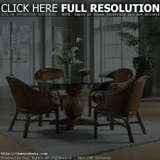 most comfortable dining room chairs most comfortable dining chair atech me