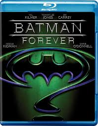 Batman Eternamente [BD25]