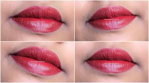 Maybelline Superstay Matte Ink maybelline superstay matte ink liquid lipstick voyager review