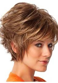 hair for thick hair 28 haircuts for thick hair hairstyles
