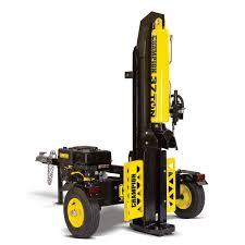 shop wood cutting equipment blain u0027s farm u0026 fleet