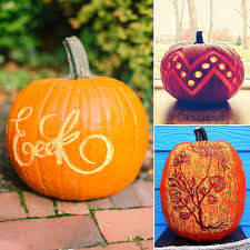 pumpkin carving ideas photos stacked pumpkin topiaries home savvy leaf stock photos royalty