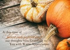 shop thanksgiving cards by cardsdirect