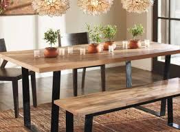 table beautiful dining room designs wonderful dining room table