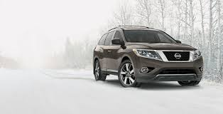 2017 nissan pathfinder pearl white nissan pathfinder gets new features price hike for 2015my