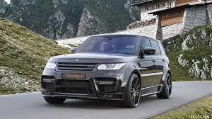 land rover sport 2017 land rover tuning caricos com