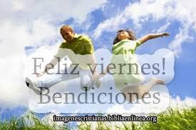 imagenes feliz viernes facebook imágenes de feliz viernes bendiciones imagenes cristianas