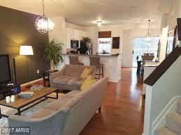 listings for elkridge md help u sell federal city realty