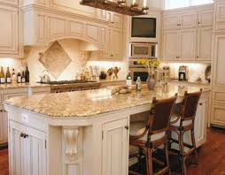 kitchen kitchen island oak forgiving real wood kitchen island kitchen kitchen island oak stunning kitchen island oak curved kitchen islands with seating dovetail signature
