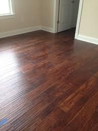 Popular Laminate Flooring Colors Random Width Hardwood Flooring