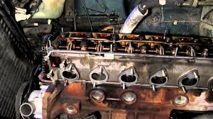 bmw 535i engine problems bmw m30 rebuild