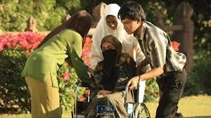baca online ayat ayat cinta 2 trailer ayat ayat cinta 2 fahri diperebutkan tiga wanita