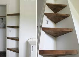 Diy Closet Door Ideas Shelf Amazing Building A Closet Shelf Cool Diy Closet System