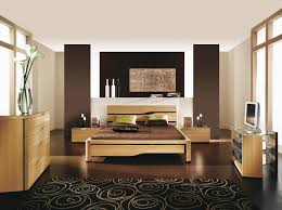 decoration chambre parent decoration chambre parent visuel 9